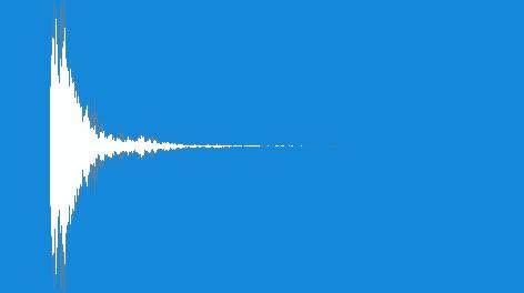 Percussion-Wood-Blocks-03