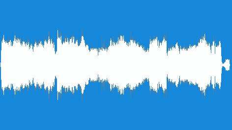 Pastorale-in-F-Major-(BWV-590)