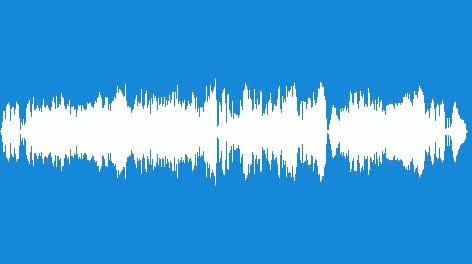 Piano-Concerto-No-2-in-F-Minor-Op-21,-Larghetto