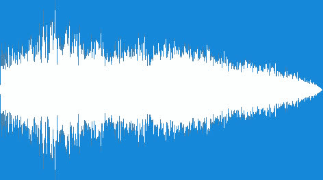 Piano-Pluck-02