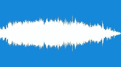 Piano-Scrape-06
