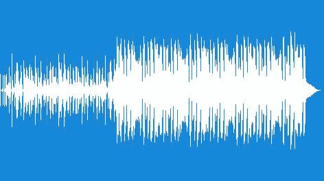 Pindrop-Shuffle