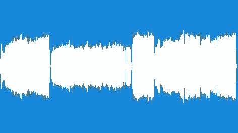 Prelude-in-D-Major-(BUXWV-139)