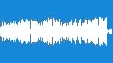 Quia-Respexit-Humilitatem-from-Magnificat-(3rd-Movement)---BWV-243