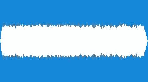 Room-Tone-Ventilation-Rumble