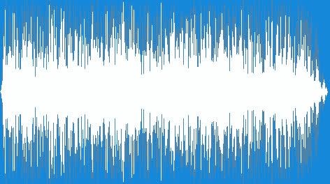Radio-Interference-02