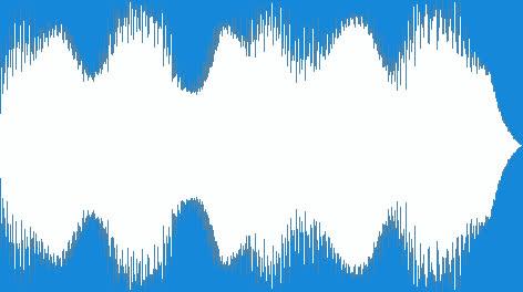 Radio-Interference-04