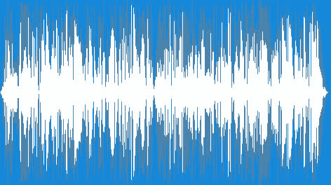 Radio-Interference-07