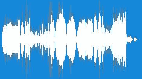 Radio-Interference-08