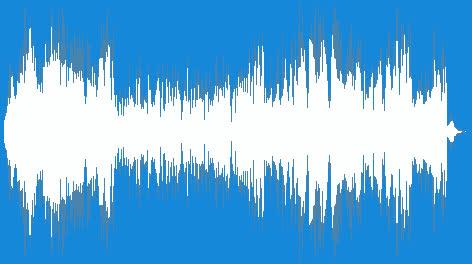 Radio-Interference-09