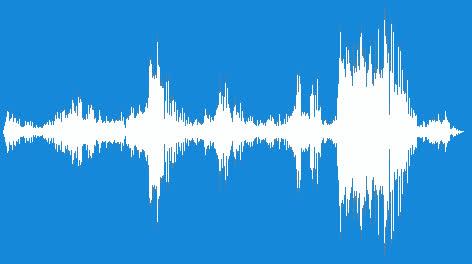 Radio-Interference-10
