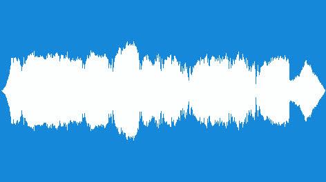 Radio-Interference-11