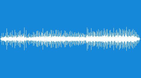 Radio-Transmission-02