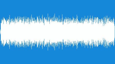 Room-Tone-Recording-Studio