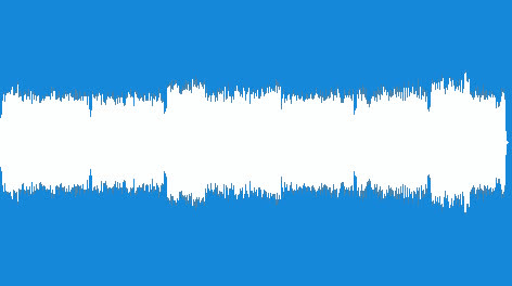 Running-Room---Alt-Mix