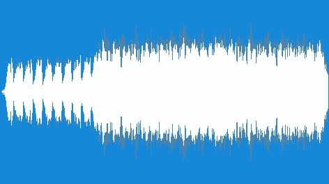 Sci-Fi-Voices-02