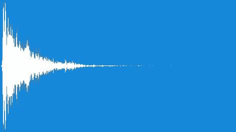 Download Sandbag Drop Sound Effect Royalty Free Fx 03 Sandbag