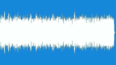 Shared-Secrets---Alt-Mix