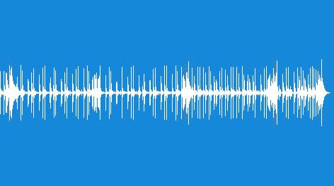 Slow-Drag-Acoustic-Drums