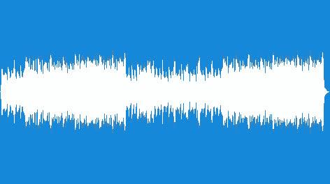 Soaring-Success---Alt-Mix