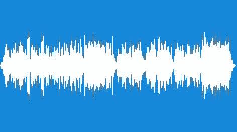 Blue-Danube-Waltz,-Op-314