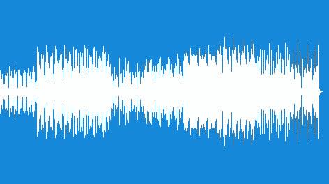 Sur-La-Tabla-Beat