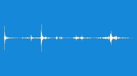 Tape-Recorder-Cart-04