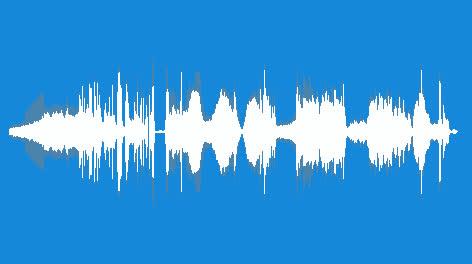 Tape-Recorder-Reel-To-Reel-14