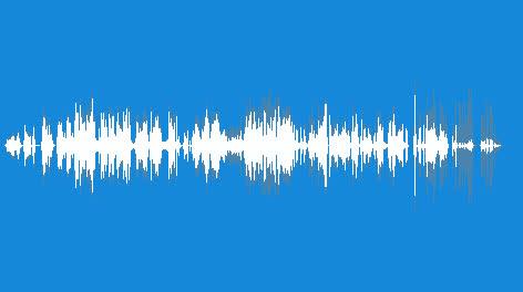 Tape-Recorder-Reel-To-Reel-16