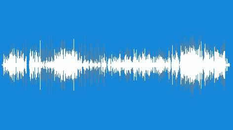 Tape-Recorder-Reel-To-Reel-25