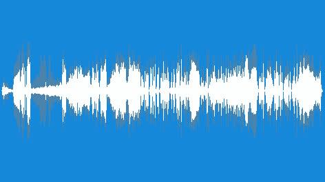 Tape-Recorder-Reel-To-Reel-26