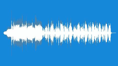 Tape-Recorder-Reel-To-Reel-27