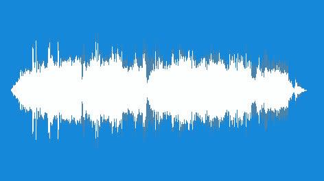 Tape-Recorder-Reel-To-Reel-28