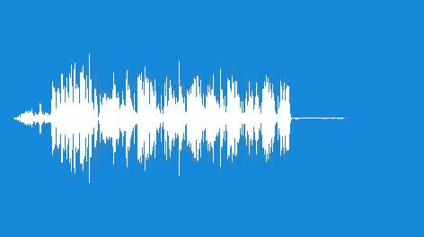 Tape-Recorder-Reel-To-Reel-29