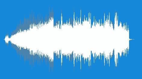 Tape-Recorder-Reel-To-Reel-33