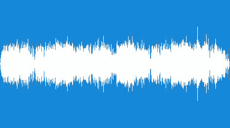 Serenade-Second-Movement-Op-48