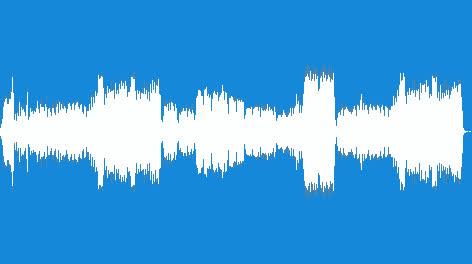 Swan-Lake-Op-20:-Waltz-Finale