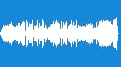 The-Sleeping-Beauty-Op-66:-Waltz