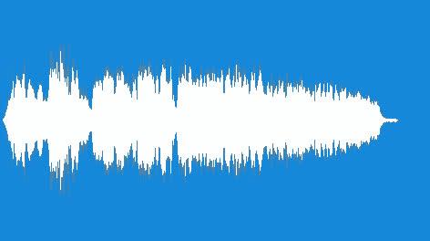 The-Organ-Grinder-s-Song-from-Children-s-Album-Op-39