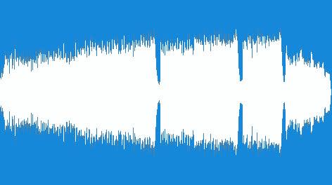 Throw-Off-the-Oppressor---Alt-Mix