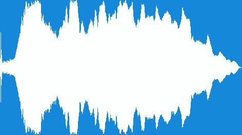 Tone-Whistle-Long-Fall-Wobble