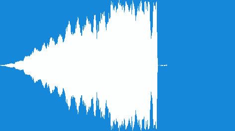 Tone-Whistle-Rise-Wobble