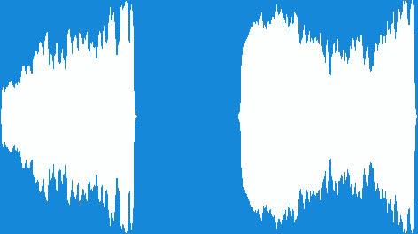Tone-Whistle-Shaky-Wobble-Rise