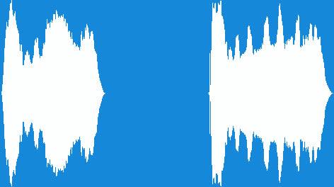 Tone-Whistle-Wobble-Fall