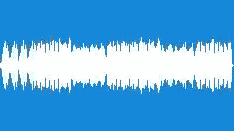Trush-Rush---Alt-Mix