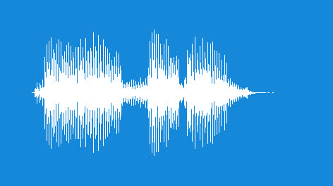 Two-Way-Radio-Male-Mayday