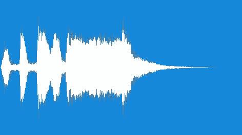 Upbeat-Talk-Show-Ender