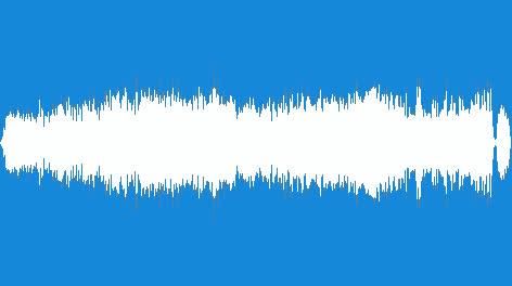 Violin-Concerto-in-E-Major,-Adagio-(BWV-1042)