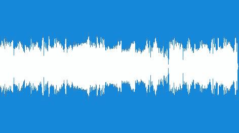 Violin-Concerto-in-E-Major,-Allegro-(BWV-1042)