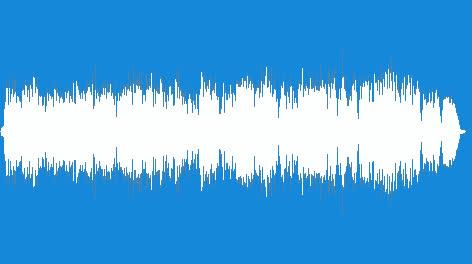 Violin-Concerto-No-1-in-A-Minor-Op-4-No-4,-Andante-(RV-357)